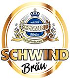 SCHWIND Bräu